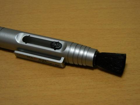 ハクバ レンズペン3