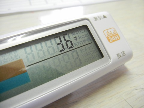 DSCN1220