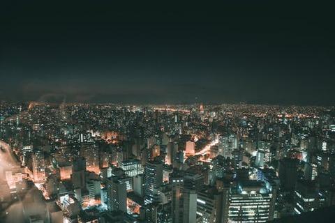 pexels-photo-434203