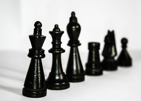 chess-figures-black-hierarchy-51375-medium