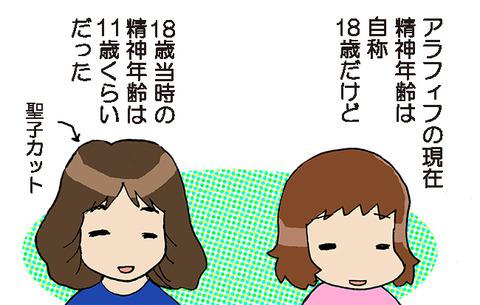 2015/04/30の絵日記