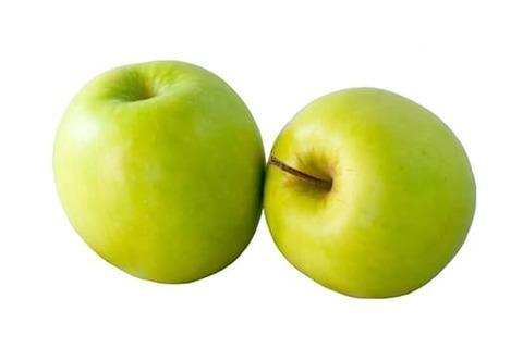 apple-apples-fruit-green-65690