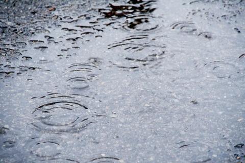 雨の日はどちらも悪化