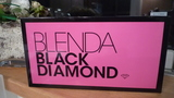 blenda black daiamond 1