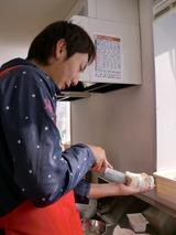 0113体験塾6