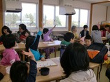 0513畑の学校11