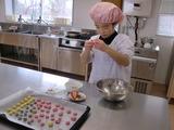 0202豆菓子1