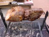 0730焼き肉3