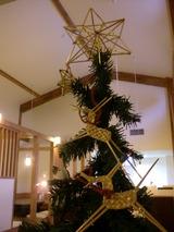 2012クリスマス9
