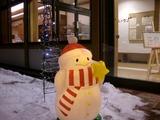 2012クリスマス5