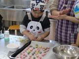 0202豆菓子7
