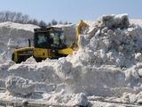 0328除雪3