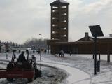 1117雪かき1