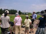 農場ツアー2