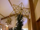 2012クリスマス8