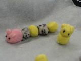 0202豆菓子5