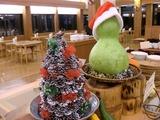 2012クリスマス4
