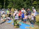 0922稲刈り4