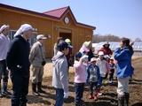 小麦の学校1