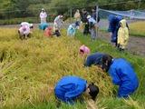 0918収穫祭①