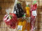0720夏野菜