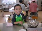 0202豆菓子3