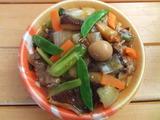 24中華丼