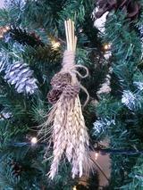 2012クリスマス11