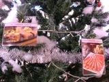 2012クリスマス14