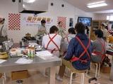 0113体験塾7