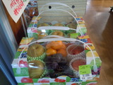 果物セット1