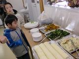 麦の学校料理2