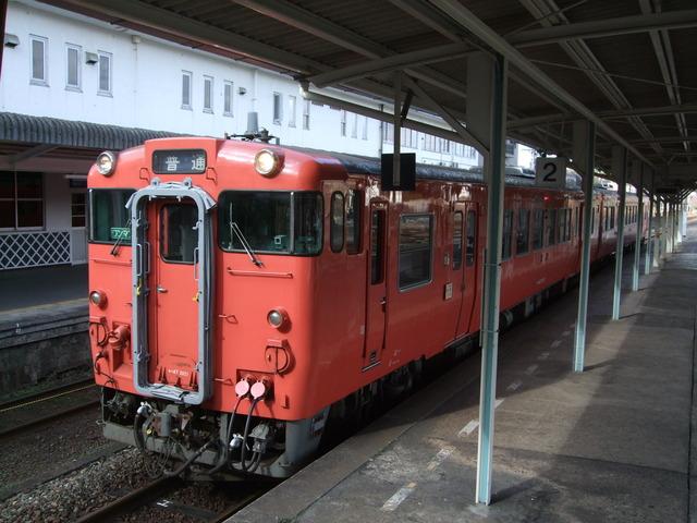 DSCF4186