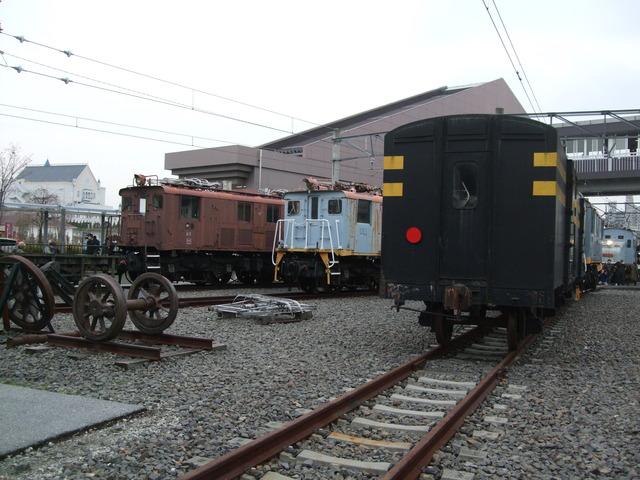 DSCF3883