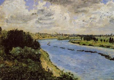 Renoir (59)