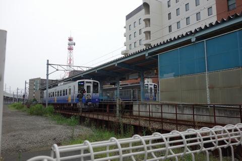 DSC04073