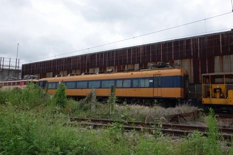 DSC07090