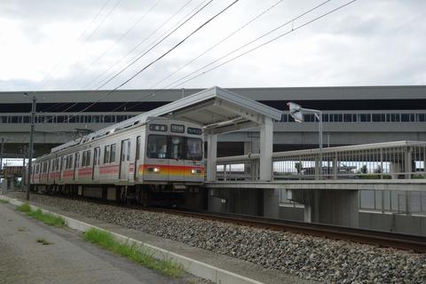 DSC04994