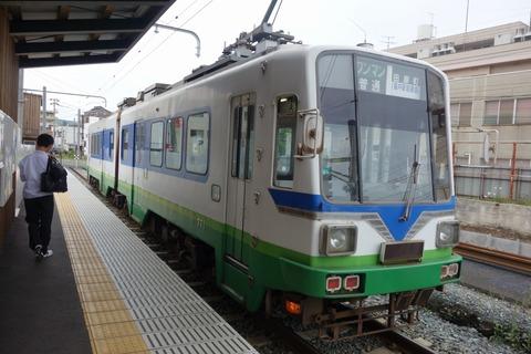 DSC04311