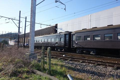 DSC02112