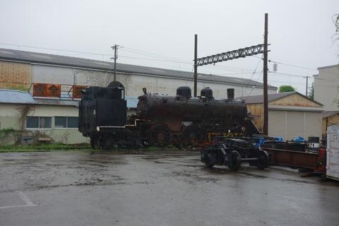 DSC06825