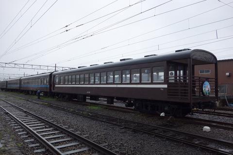 DSC02029