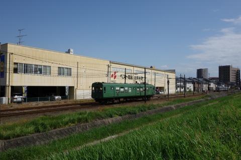 DSC09168
