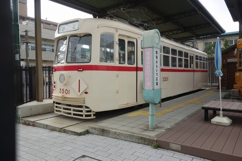 DSC03924