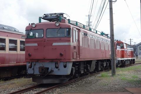 DSC05205