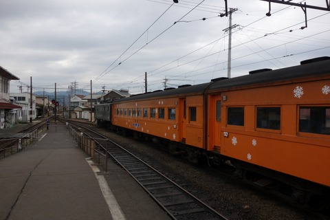 DSC00374