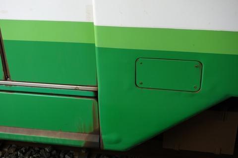 DSC04313