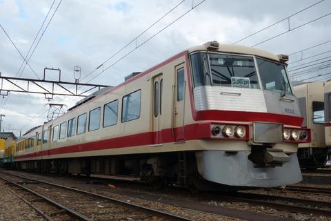 DSC05117