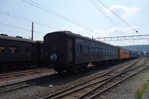 DSC07911