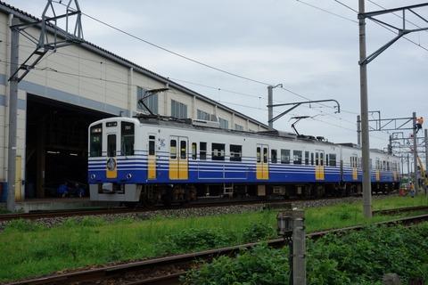 DSC04149